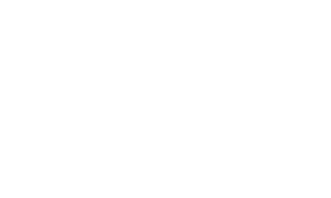 Oracle Team USA